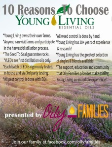 10-reasons-to-choose-Young-Living-oils