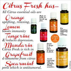 young_living_citrus_fresh